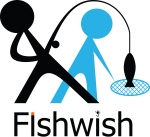 Fishwish - Coaching, Guiding and Angling Education